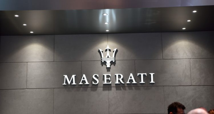 20180311_Maserati_stand_Genf_2018_01