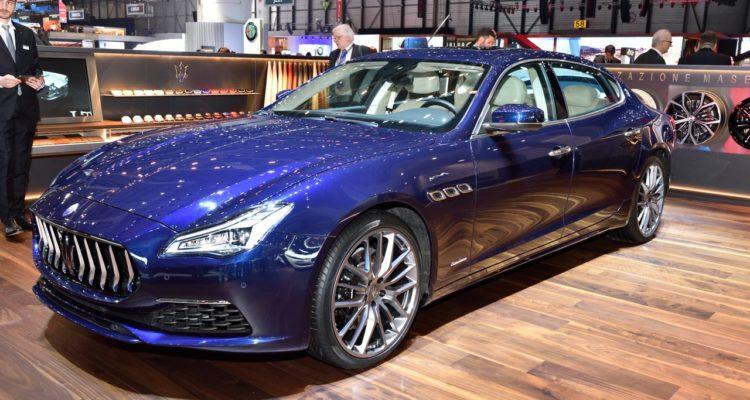20180311_Maserati_stand_Genf_2018_03
