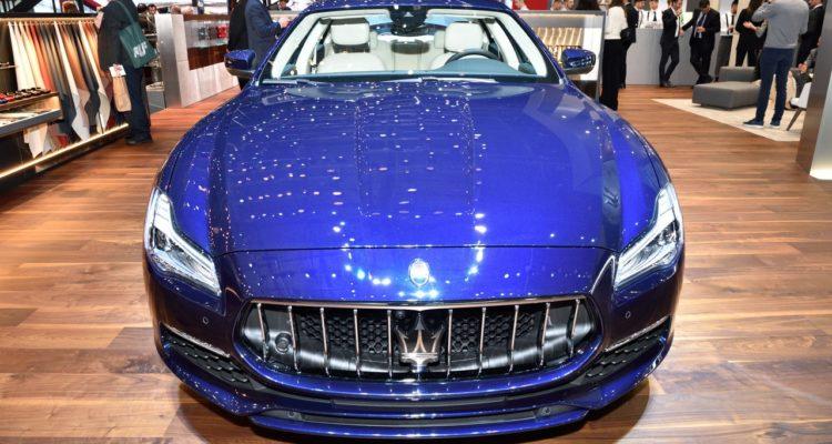 20180311_Maserati_stand_Genf_2018_04