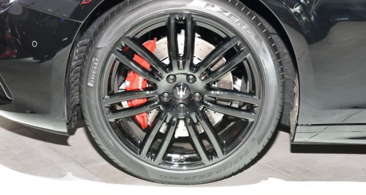 20180311_Maserati_stand_Genf_2018_06