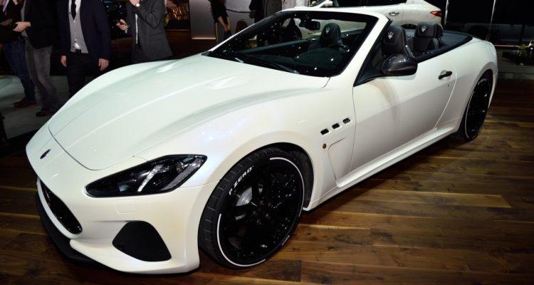 20180311_Maserati_stand_Genf_2018_08