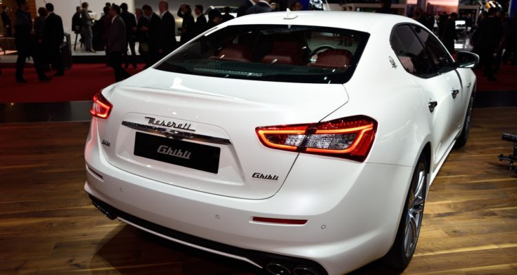 20180311_Maserati_stand_Genf_2018_11