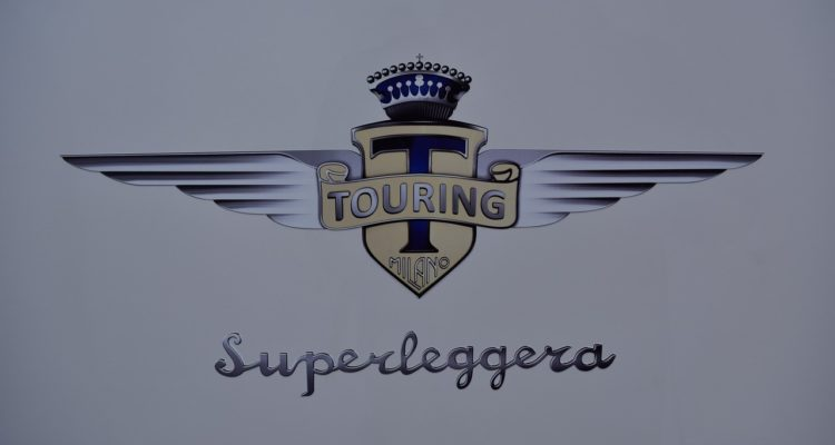 20180311_Touring_Superleggera_Sciadipersia_12