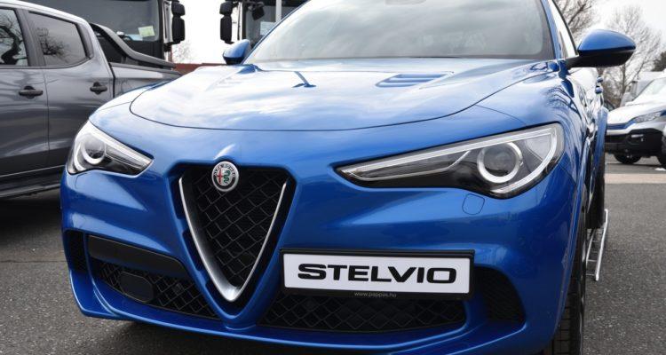 20180320_Alfa_Romeo_Stelvio_QV_03