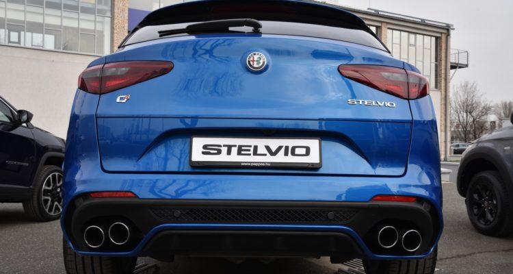 20180320_Alfa_Romeo_Stelvio_QV_09