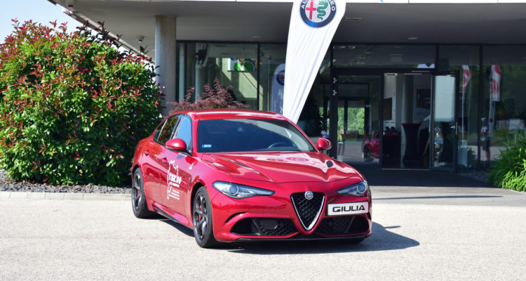 20180705_ItaliaSpeed_Alfa_Romeo_Elmenynap_Driving_Camp_Zsambek_04