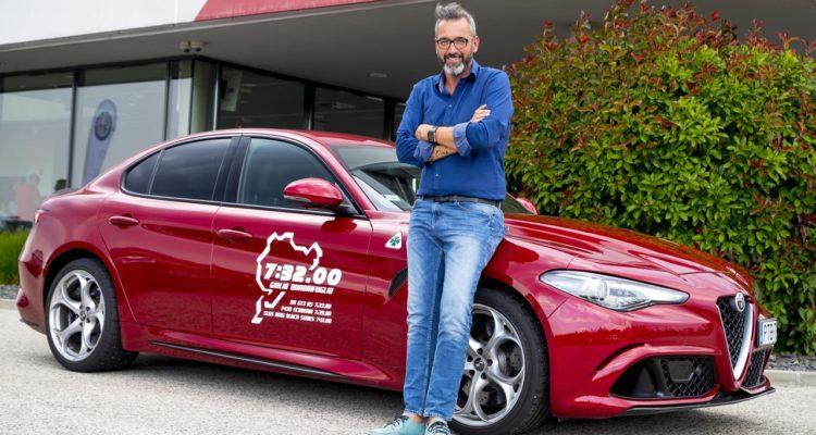 20180705_ItaliaSpeed_Alfa_Romeo_Elmenynap_Driving_Camp_Zsambek_08