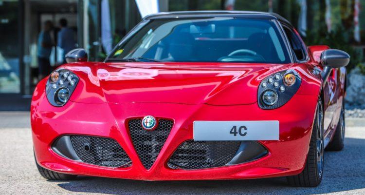 20180705_ItaliaSpeed_Alfa_Romeo_Elmenynap_Driving_Camp_Zsambek_09