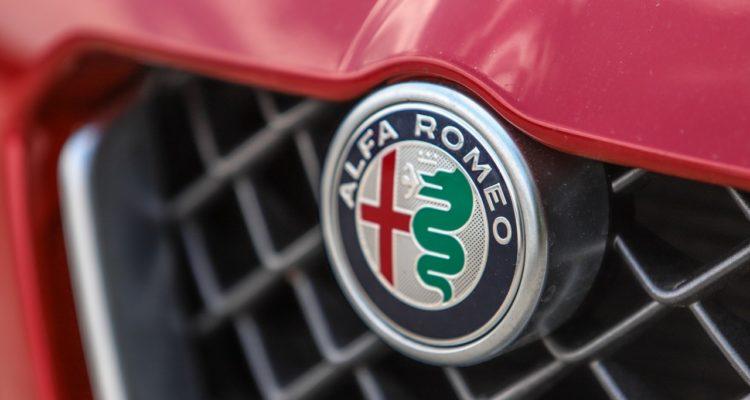 20180705_ItaliaSpeed_Alfa_Romeo_Elmenynap_Driving_Camp_Zsambek_11