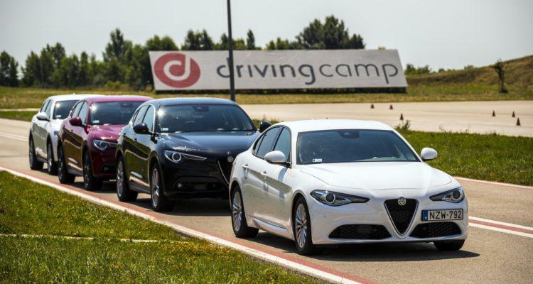 20180705_ItaliaSpeed_Alfa_Romeo_Elmenynap_Driving_Camp_Zsambek_19