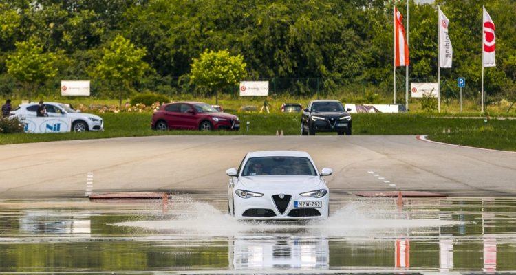 20180705_ItaliaSpeed_Alfa_Romeo_Elmenynap_Driving_Camp_Zsambek_24