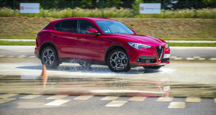 20180705_ItaliaSpeed_Alfa_Romeo_Elmenynap_Driving_Camp_Zsambek_26
