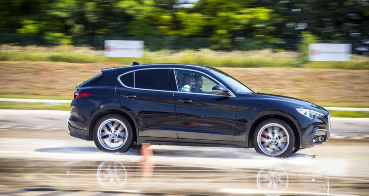 20180705_ItaliaSpeed_Alfa_Romeo_Elmenynap_Driving_Camp_Zsambek_28