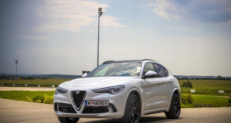 20180705_ItaliaSpeed_Alfa_Romeo_Elmenynap_Driving_Camp_Zsambek_30