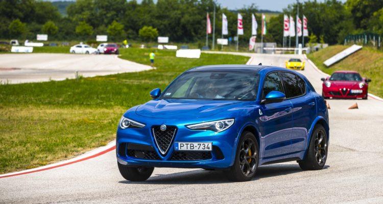 20180705_ItaliaSpeed_Alfa_Romeo_Elmenynap_Driving_Camp_Zsambek_34