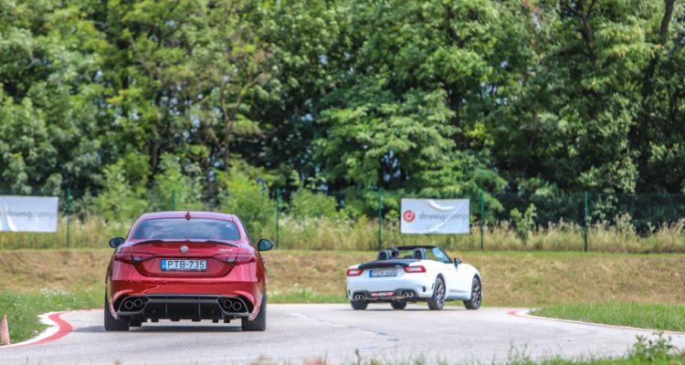 20180705_ItaliaSpeed_Alfa_Romeo_Elmenynap_Driving_Camp_Zsambek_35