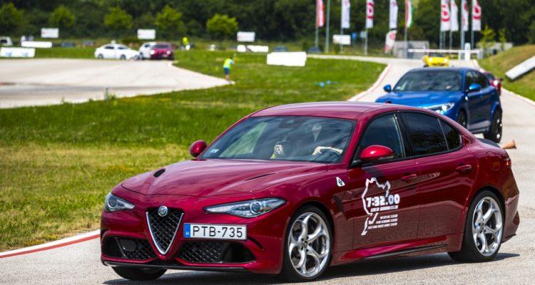 20180705_ItaliaSpeed_Alfa_Romeo_Elmenynap_Driving_Camp_Zsambek_36