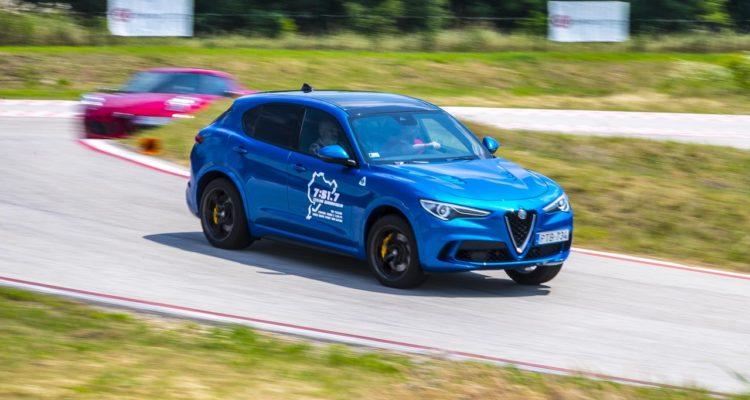 20180705_ItaliaSpeed_Alfa_Romeo_Elmenynap_Driving_Camp_Zsambek_37