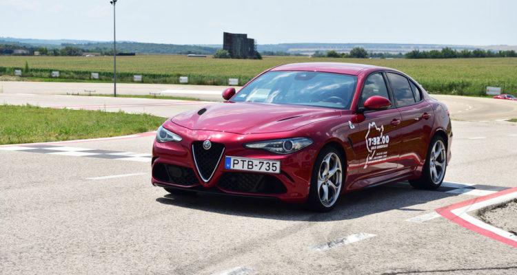 20180705_ItaliaSpeed_Alfa_Romeo_Elmenynap_Driving_Camp_Zsambek_39