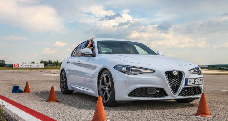 20180705_ItaliaSpeed_Alfa_Romeo_Elmenynap_Driving_Camp_Zsambek_48