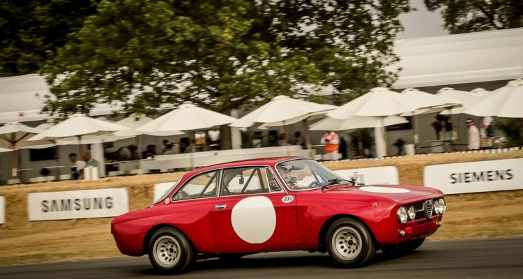 20180714_ItaliaSpeedhu_Alfa_Romeo_Goodwood_Festival_of_Speed_02