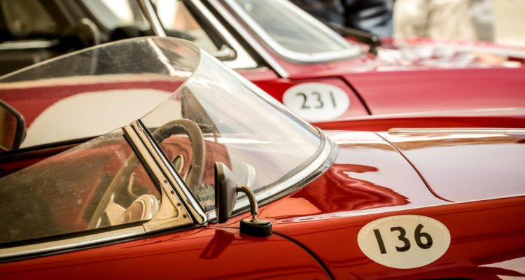 20180714_ItaliaSpeedhu_Alfa_Romeo_Goodwood_Festival_of_Speed_03