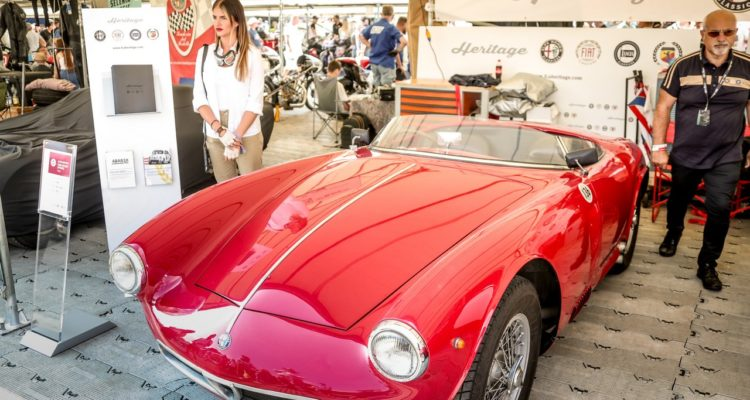 20180714_ItaliaSpeedhu_Alfa_Romeo_Goodwood_Festival_of_Speed_04