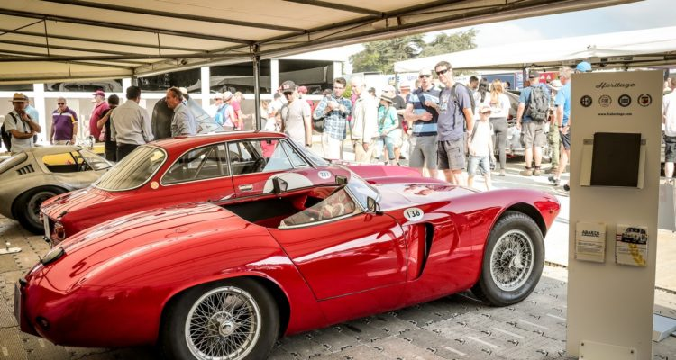 20180714_ItaliaSpeedhu_Alfa_Romeo_Goodwood_Festival_of_Speed_05