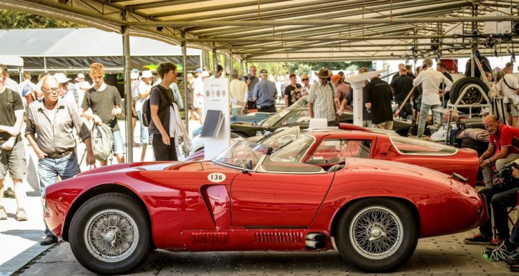20180714_ItaliaSpeedhu_Alfa_Romeo_Goodwood_Festival_of_Speed_07