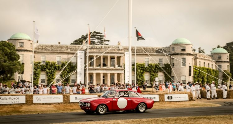 20180714_ItaliaSpeedhu_Alfa_Romeo_Goodwood_Festival_of_Speed_08