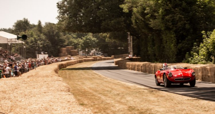 20180714_ItaliaSpeedhu_Alfa_Romeo_Goodwood_Festival_of_Speed_09