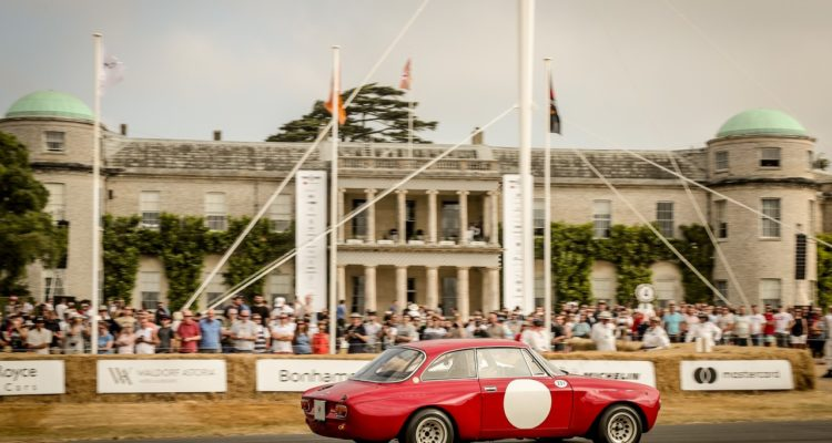 20180714_ItaliaSpeedhu_Alfa_Romeo_Goodwood_Festival_of_Speed_10