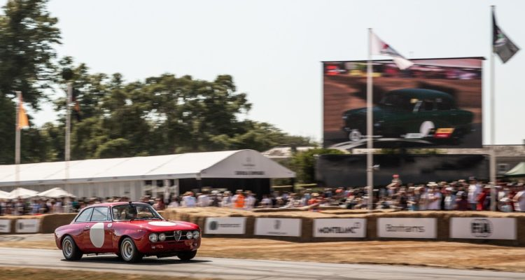 20180714_ItaliaSpeedhu_Alfa_Romeo_Goodwood_Festival_of_Speed_11