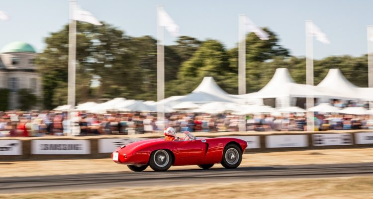 20180714_ItaliaSpeedhu_Alfa_Romeo_Goodwood_Festival_of_Speed_12