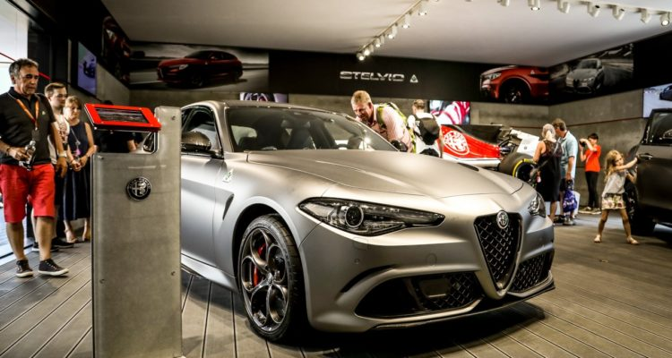 20180714_ItaliaSpeedhu_Alfa_Romeo_Goodwood_Festival_of_Speed_14