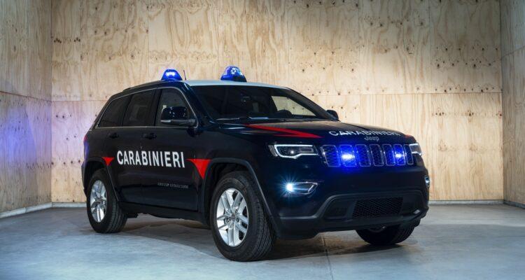 20181031_Jeep_Grand_Cherokee_Carabinieri_002