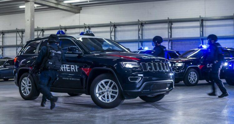 20181031_Jeep_Grand_Cherokee_Carabinieri_003