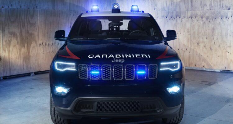 20181031_Jeep_Grand_Cherokee_Carabinieri_004