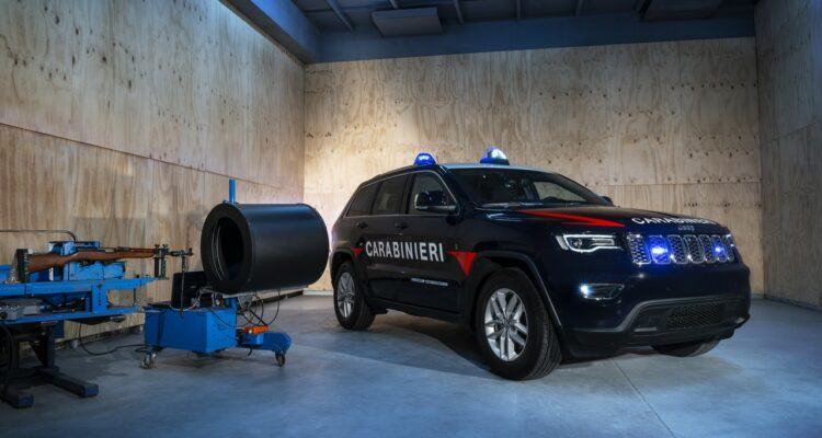 20181031_Jeep_Grand_Cherokee_Carabinieri_006