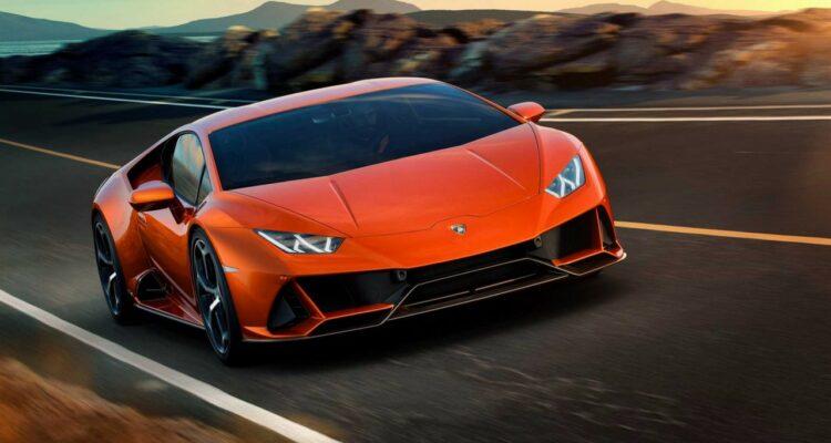 20190107_Lamborghini_Huracan_EVO_01