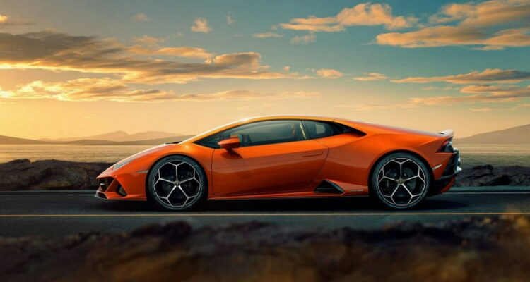 20190107_Lamborghini_Huracan_EVO_02