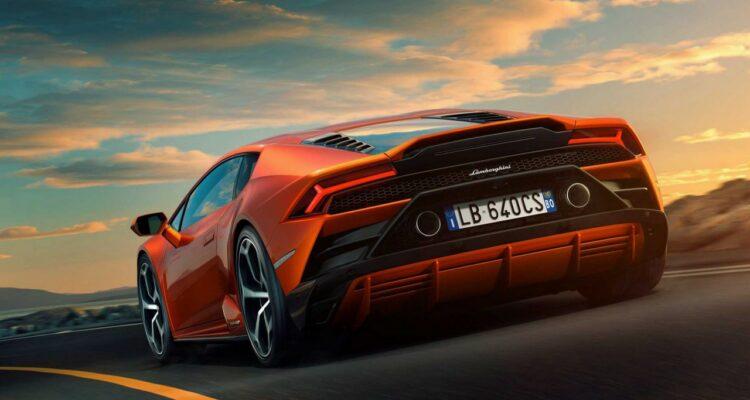 20190107_Lamborghini_Huracan_EVO_03