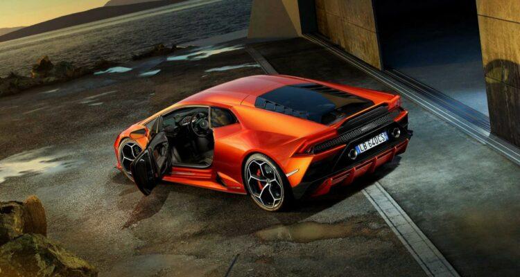 20190107_Lamborghini_Huracan_EVO_04