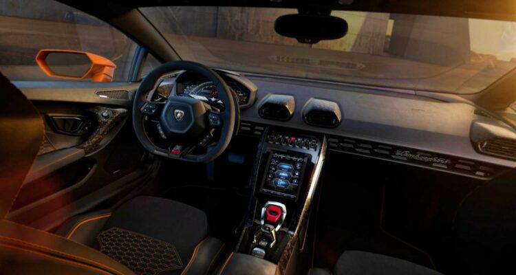 20190107_Lamborghini_Huracan_EVO_05
