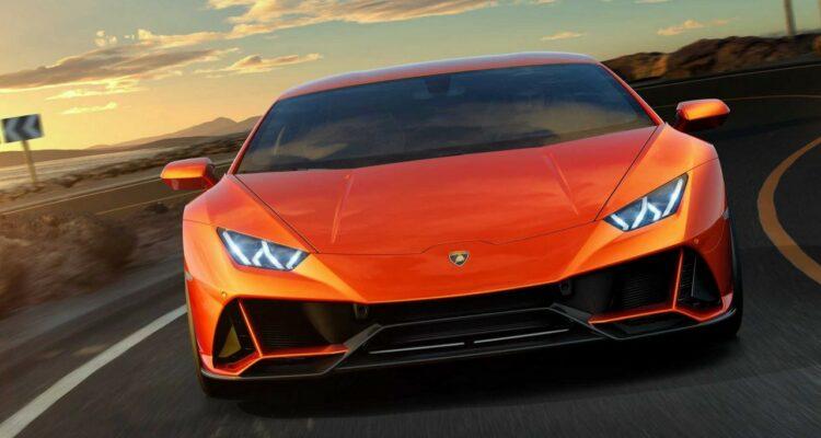 20190107_Lamborghini_Huracan_EVO_06