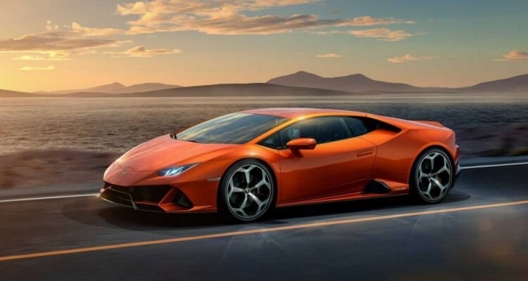 20190107_Lamborghini_Huracan_EVO_07