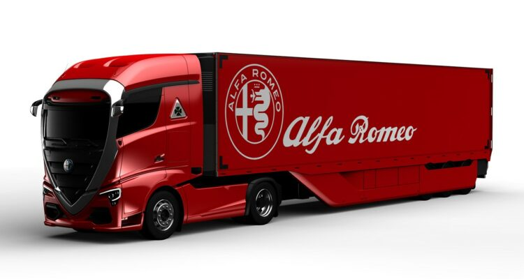 20190201_Alfa_Romeo_kamion_04
