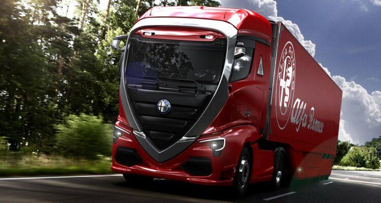 20190201_Alfa_Romeo_kamion_05