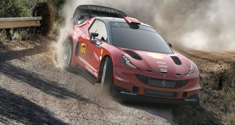 20190201_Ferrari_hatchback_wrc_05