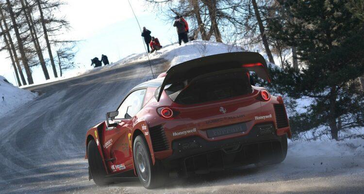 20190201_Ferrari_hatchback_wrc_06